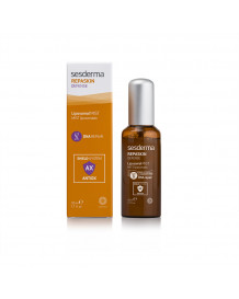 REPASKIN DEFENSE LIPOSOMAL MIST 50ML